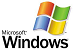 Windows7 Profession(English)64 bit(另開新視窗)